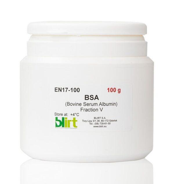 BSA EN17-100_
