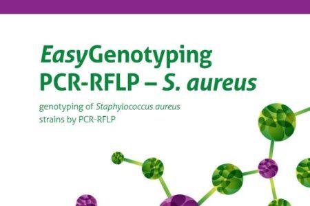 EasyGenotyping PCR-RFLP DY87