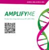 AMPLIFYME Probe One-Step Universal RT-qPCR Mix